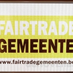 HOVE-fairtradegemeente-0014