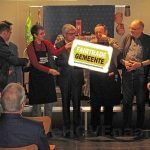 HOVE-fairtradegemeente-0018