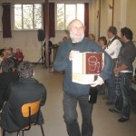 verdienstelijkeburgers2012_005